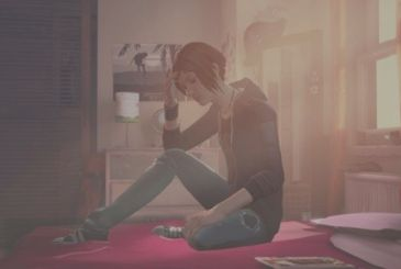Life is Strange: Before the Storm, Square Enix arrives on the App Store