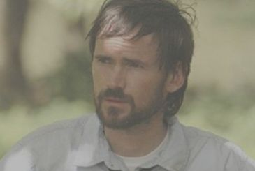Arrowverse: Jeremy Davies (Lost) will be the villain of the crossover?