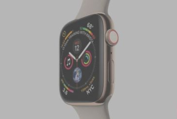 """Apple Watch: how to use """"raise to speak"""" with Siri"""