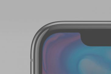 Some of the iPhone X have a problem with the OLED Display after upgrade to iOS 12