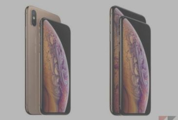 IPhone XS and XS Max 512GB give Apple more profit