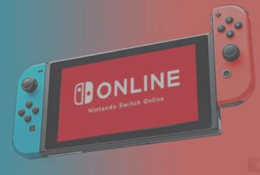 Nintendo Switch Online, the saves on the Cloud available for up to 6 months without a subscription