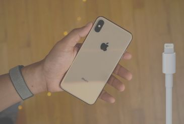 ChargeGate: some iPhone with iOS 12 will not recharge when connected to the power supply with the screen turned off [Video]
