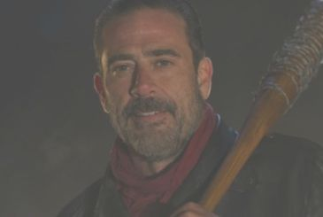 """The Walking Dead 9 – the series will undergo a """"reboot"""" with the departure of Rick Grimes"""