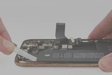 The tests on the battery of the iPhone XS and XS Max Consumer Reports are amazing: Here are the details