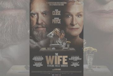The Wife – Live in the Shadows of Björn Runge | Review