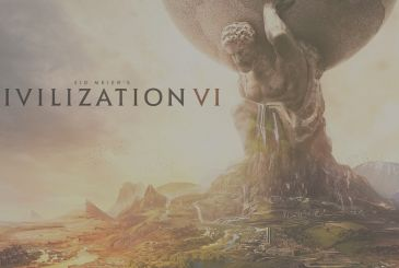 Civilization is now also available for iPhone!