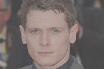 The Batman: Jack O'connell will be Batman?