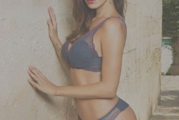Belen Rodriguez, the intimate is too transparent: the particular becomes viral