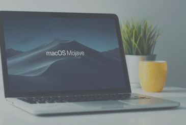Apple releases macOS 10.14.1 beta 3 for developers