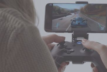 Project xCloud: Microsoft focuses on games streaming