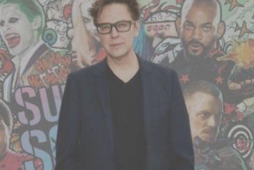 Suicide Squad 2: James Gunn in talks to write and direct the film