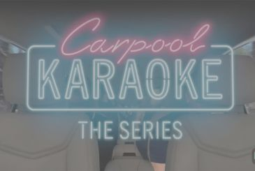 Carpool Karaoke: here comes the trailer and the date of the second season [Video]