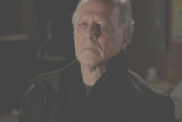Star Wars: The Mandalorian – Werner Herzog in the cast?