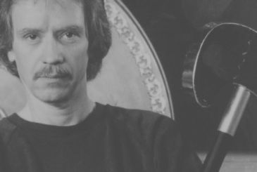 Big Trouble in little china: john Carpenter is contrary to the sequel with The Rock