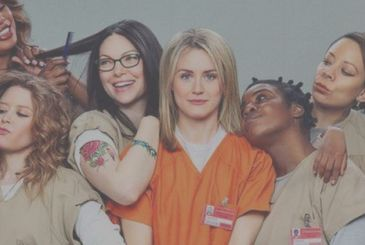 Orange is the New Black: the seventh will be the last season