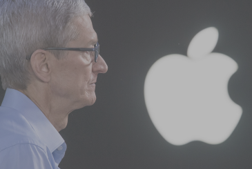 Tim Cook, Apple's CEO, denies publicly the report of Bloomberg on the espionage chinese