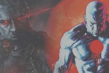 Bloodshot: Vin Diesel explains why he has accepted the role