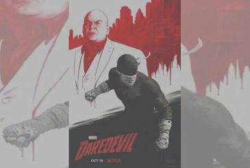 Marvel's Daredevil – Season 3 | Review
