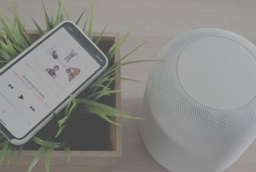 HomePod is ready for the Italy: it is likely that Apple will announce during the event of October 30,