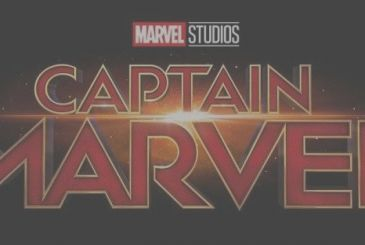 "Captain Marvel will be a movie about the origins of ""unique"", the word of Kevin Feige"