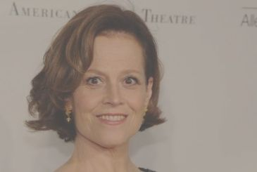 Alien: Sigourney Weaver on the future of Alien 5 Blomkamp