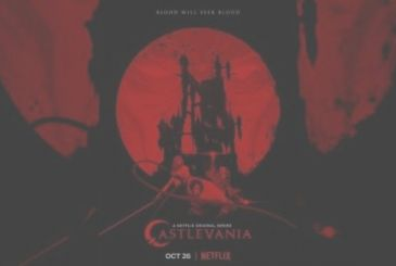 Castlevania – Season 2 | Review