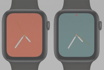 Apple also releases watchOS 5.1, tvOS 12.1 and macOS 10.14.1