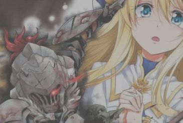 Goblin Slayer, the sources of inspiration of the author Kumo Kagyu