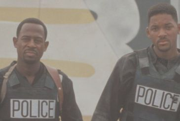 Bad Boys 3: Martin Lawrence confirms movie and Will Smith