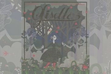 Giselle Charlotte gastaut syndrome | Review