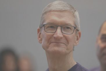 All the highlights of the conference on the results of tax Apple Q4
