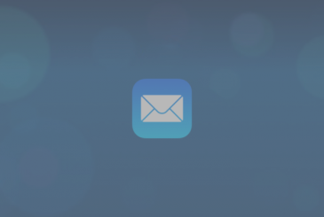 ICloud: malfunctions with the email service