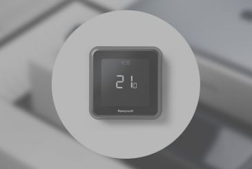 In discount on Amazon: Thermostat-Smart, the Xbox One S 1TB, Scales, Bluetooth and more!