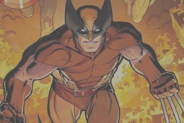 Marvel, Charles Soule writes Wolverine – The Vigil