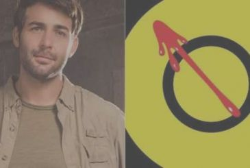 Watchmen: James Wolk (Mad Men) in the cast