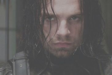 Falcon & Winter Soldier: Sebastian Stan talks about the series