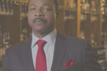 Star Wars: The Mandalorian – Carl Weathers in the cast?