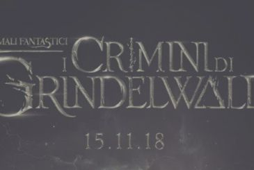 Imaginary animals: The Crimes of Grindelwald David Yates | Review
