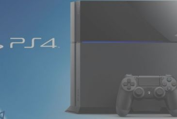 Playstation 5 will have a controller with the touchscreen?