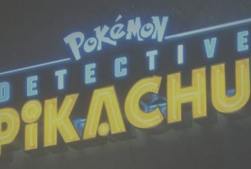 Detective Pikachu: the first trailer in ITALIAN, Charizard protagonist