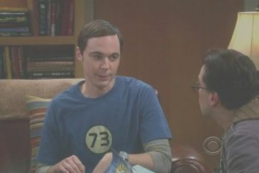 The Big Bang Theory: Jim Parsons confesses that he'll miss the series