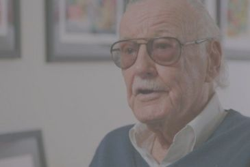 Stan Lee: the condolences of friends and colleagues