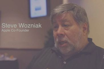 Steve Wozniak thinks that Steve Jobs would be proud of Apple today