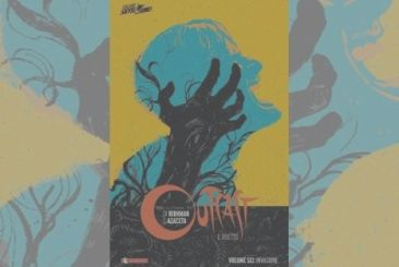 Outcast Vol. 6 – Invasion | Review