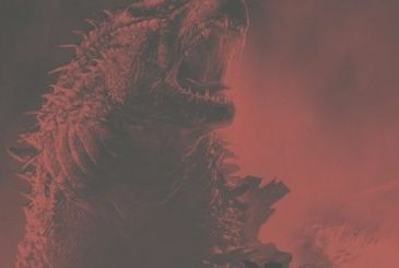 Godzilla vs Kong, the first synopsis of the film and the new actors in the cast
