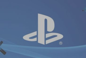 Playstation 5 will be presented at the beginning of 2019?