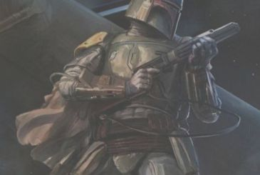Star Wars: The Mandalorian – new details on the plot thanks to a video from the set