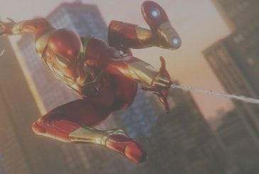 "Spider-Man – PS4: trailer and video gameplay of the second DLC ""Disputed Territories"""