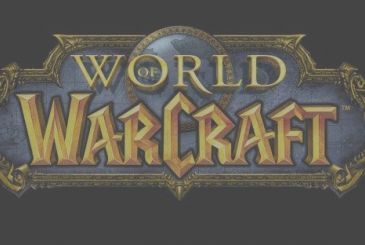 Warcraft: Blizzard is apparently working on a game similar to Pokémon Go